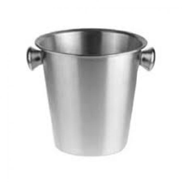 Wine / Champagne Bucket / Rental