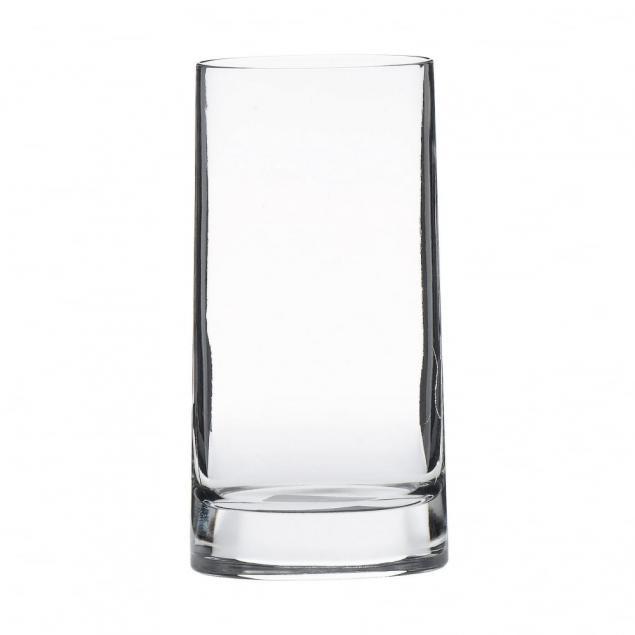 Glasses - Hi Ball